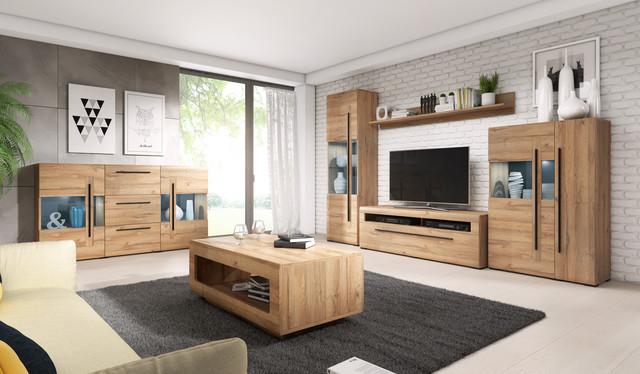 Модульная мебель HELVETIA , Польша