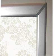 Ролеты тканевые (рулонные шторы) Rose Decolux для мансардных окон