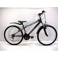 """Подростковый велосипед Azimut Extreme - 24"""""""