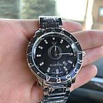 Женские наручные часы Pandora черный циферблат(реплика), фото 3