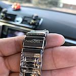 Женские наручные часы Pandora черный циферблат(реплика), фото 4