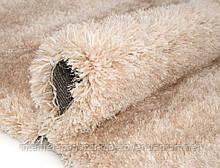 Купить ковры 3х4 со скидкой, ковры большого размера в зал