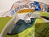 """Кепка детская для мальчиков """"Grand"""" 52 р. +сетка Оптом 8062, фото 2"""