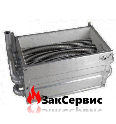 Теплообменник на отопление Ferroli Econcept 35A, 35C 39810462