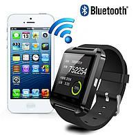 Часофон Smartwatch JKW U8