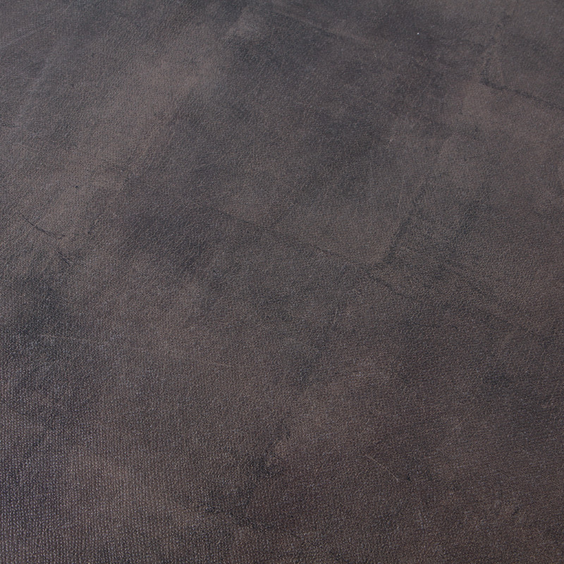 Античная бронза ДСП CLEAF 8-8,2мм