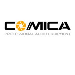 COMICA (Профессиональное Аудио Оборудование)