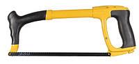 Ножовка по металлу 300мм BARRACUDA profi 4402151 Sigma
