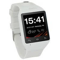 Часы телефон zgpax s19
