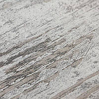 ДСП CLEAF Винтаж коричневый 8-8,4мм