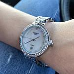 Женские наручные часы Tissot, фото 2