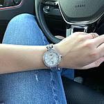 Женские наручные часы Tissot, фото 3
