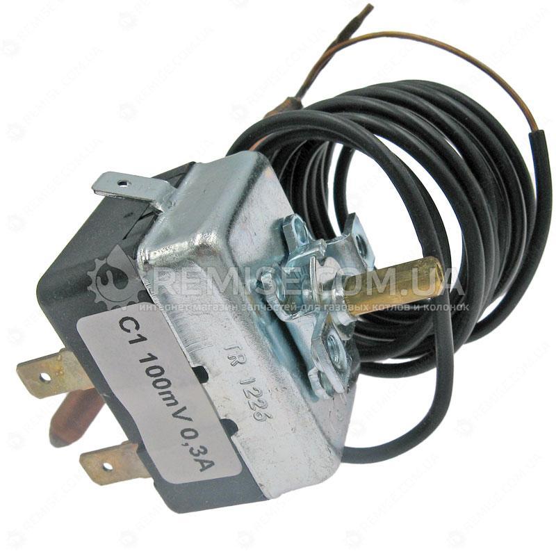 Термостат рабочий Protherm TLO - 0020027572
