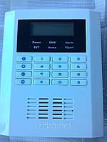 Gsm Сигнализация для квартиры в Марганце, фото 1