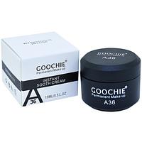 Анестезия для татуажа и тату Goochie A36