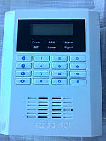Gsm Сигнализация для квартиры в Красноармейске, фото 1