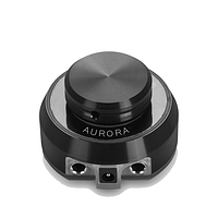 Блок питания Aurora Atom Black
