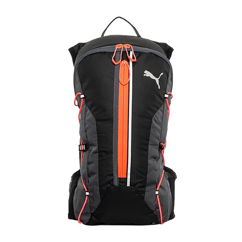 Рюкзаки Рюкзак Puma PR Lightweight Backpack М 073838-06(02-13-01-01)