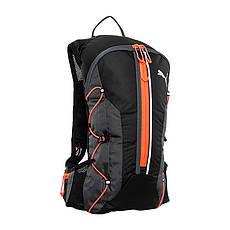 Рюкзаки Рюкзак Puma PR Lightweight Backpack М 073838-06(02-13-01-01), фото 2