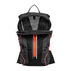 Рюкзаки Рюкзак Puma PR Lightweight Backpack М 073838-06(02-13-01-01), фото 3