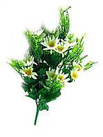 Букет цветов (41 см)