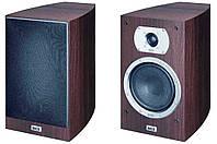 HECO Victa Prime 302 полочные акустические системы