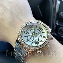 Женские наручные часы Michael Kors (реплика)