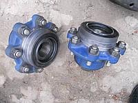 Ступица тракторного прицепа 2ПТС4 887А-3103021-10 ( 8 шпилек)