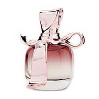 Женская парфюмированная вода Nina Ricci MADEMOISELLE RICCI (тестер), 80 мл.