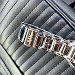 Женские наручные часы Michael Kors (реплика), фото 3