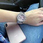 Женские наручные часы Michael Kors (реплика), фото 2