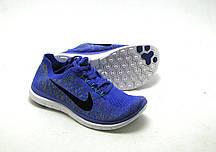 Кроссовки женские Nike Free run 4 0 . кроссовки, женские кроссовки найк, женские кроссовк
