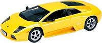 Welly Сборная модель Lamborghini Murcielago
