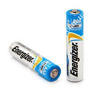 Батарейка Maximum AAA (LR03) FSB4