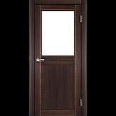 Двери KORFAD ML-03 Полотно, эко-шпон, фото 3