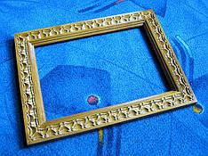 Рамка для картини , фотографій