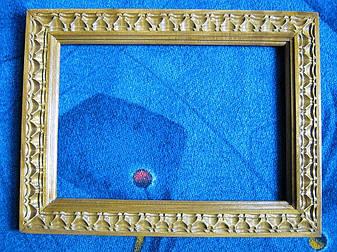 Рамка для картины , фотографий, фото 2