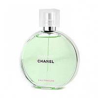 100 мл  Chanel Chance Eau Fraiche