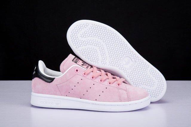 meilleures baskets 0a8e0 4e090 Кроссовки женские Adidas Stan Smith