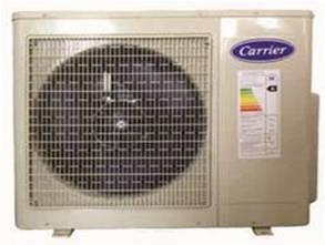 Наружный блок мультисплит-системы Carrier 38QCT024713VG