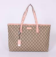 Женские сумки Gucci