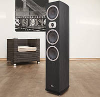 HECO Victa Prime 702 напольные акустические системы, фото 1