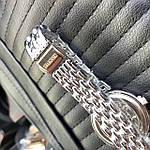 Женские наручные часы Swarovski (реплика), фото 3