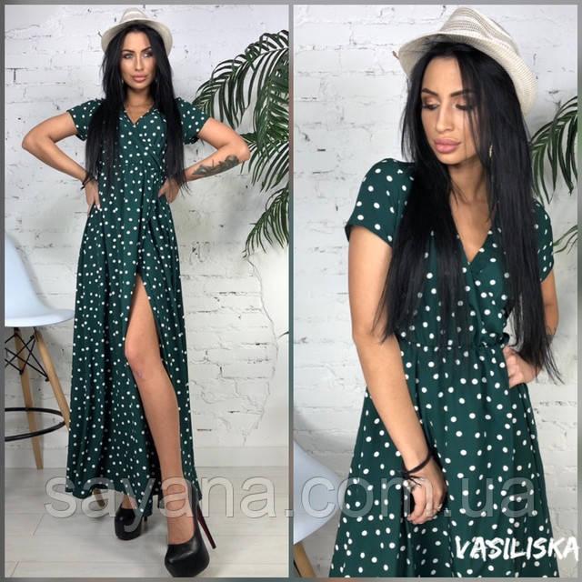 женское платье опт