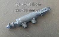 Гидроусилитель муфты сцепления 45-1609000 ГУМС двигателя Д 65 трактора ЮМЗ 6