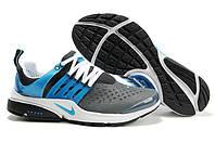 Кроссовки мужские Nike Air Presto . кроссовки найк, кроссовки air, max кроссовки