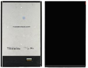 Дисплей Lenovo S8-50F