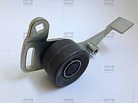 Натяжной ролик на ВАЗ 2121 Diesel 1,9 Пр-во Ruvile., фото 1