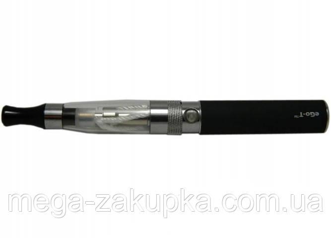 Электронная сигарета Vog eGo-CE5 650mAh(черная)