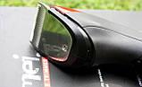 Машинка для стрижки аккумуляторная Gemei GM 700, фото 6